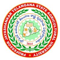 PROFESSOR JAYASHANKAR TELANGANA STATE AGRICULTURAL UNIVERSITY, RAJENDRANAGAR, HYDERABAD, INDIA